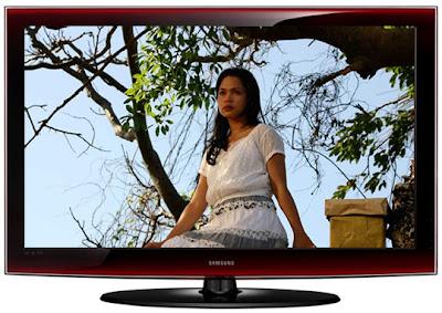 Samsung presenta modelos TV LED serie 6, 7, 8 y su televisor de 55 pulgadas Súper OLED