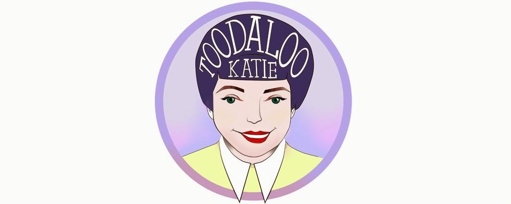 Toodaloo Katie