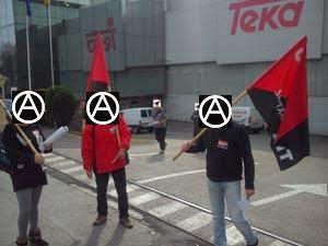 Anarchists, Anarchist, Anarchy, Anarchism, Anarquistas, Anarquista, Anarquía, Anarquismo, 无政府主义者,无政府主义者,无政府状态,无政府主义, Анархисты, анархист, Анархия, Анархизм, アナキスト、アナーキスト、アナーキー、アナキズム, Anarchisten, Anarchist, Anarchie, Anarchismus,Les anarchistes, anarchiste, anarchie, anarchisme,Gli anarchici, anarchico, Anarchia, anarchismo,Anarkister, anarkist, anarki, anarkism,Anarchisten, Anarchist, Anarchy, Anarchisme,Anarchiści, anarchista, Anarchia, Anarchizm,Anarhiști, anarhist, Anarchy, Anarhism,Анархісти, анархіст, Анархія, Анархізм,Анархистите, Anarchist, Anarchy, Анархизмът,Anarşistler, Anarşist, Anarşi, Anarşizm,Οι αναρχικοί, Αναρχικός, Αναρχία, Αναρχισμός,Anarkistar, Ärás, Anarchy, Stjórnleysisstefna,Anarkistit, anarkistinen, Anarchy, Anarkismi,Anarchisté, anarchista, anarchie, anarchismus,아나키스트, 무정부주의, 무질서, 무정부주의, อนาธิปไตยอนาธิปไตย, อนาธิปไตยอนาธิปไตย,Vô chính phủ, vô chính phủ, Anarchy, nghĩa vô chính phủ,Anarhistid, anarhist, Anarchy, Anarhism,Anarchistai, anarchistų, Anarchija, Anarchizmas,Anarhisti, anarhistu, anarhija, Anarhisms, Anarchists, анархист, эмх замбараагүй, анархизмын,Flen, qaswadayaasha, Anarchy, Anarchism,Anarchisti, anarchista, anarchia, anarchizmus,Anarhisti, anarhist, Anarchy, Anarhizem,Anarquistes, Anarquista, Anarquia, Anarquisme,Анархісты, анархіст, Анархія, Анархізм,Anargiste, Anarchist, anargie, Anarchism,Anarchists, անարխիստ, անարխիա, anarchism,Izidlamlilo, Anarchist, neziyaluyalu, Anarchism,Utawala huria, Anarchist, Anarchy, Anarchism,
