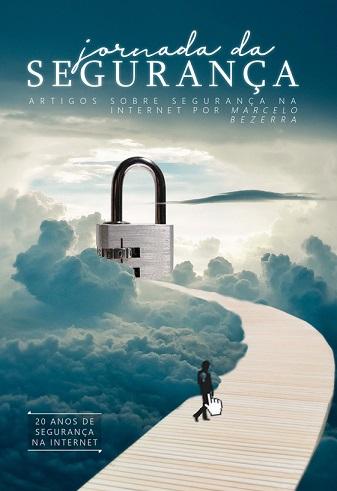 Livro Jornada da Segurança