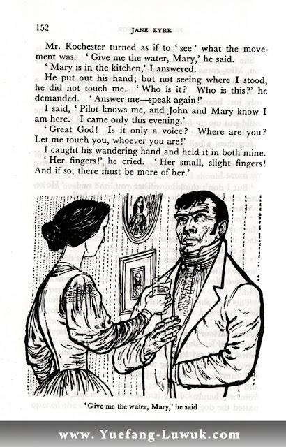 Jane _Eyre_meets_Blind_Mr_Rochester
