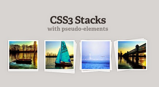 http://www.designcolossal.com/2014/08/15-useful-html5-and-css3-tutorials-for-web-designer.html