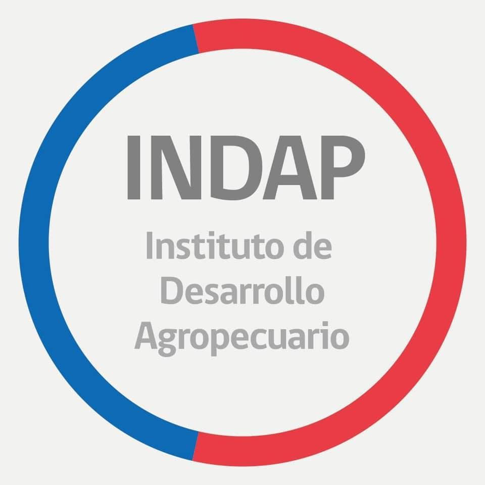 INDAP Biobío