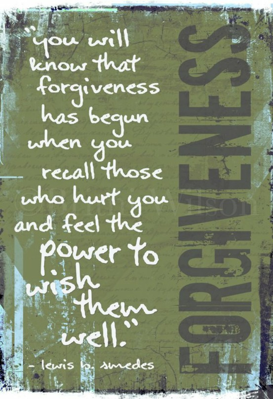 Image Result For Lds Forgiveness Coloring