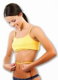 como puede bajar de peso con jugos naturales