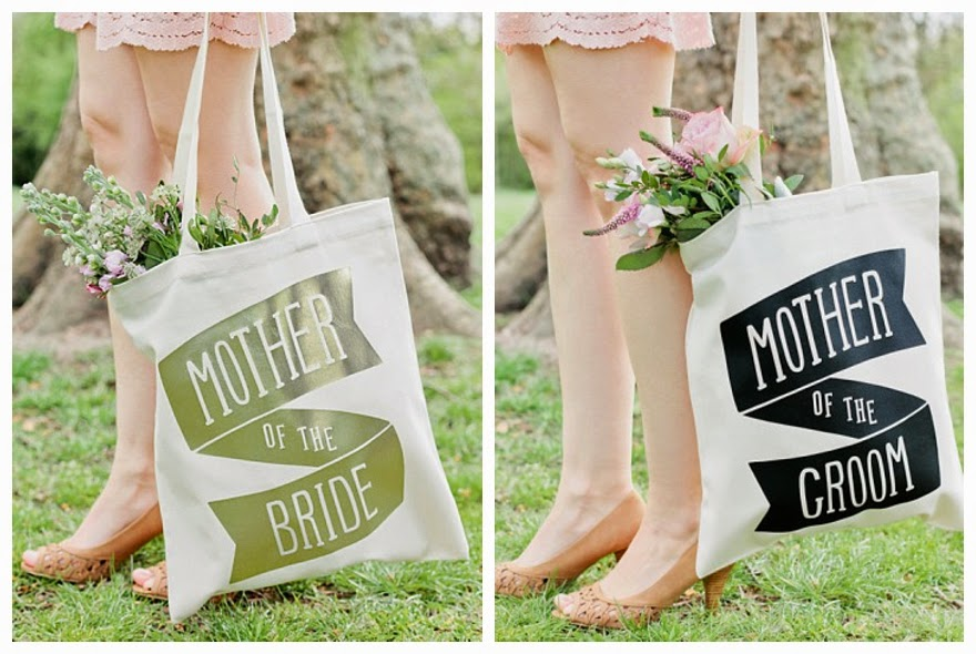 Gifts For The Bride From The Groom