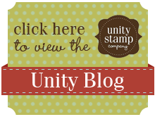 Unity Blog Button