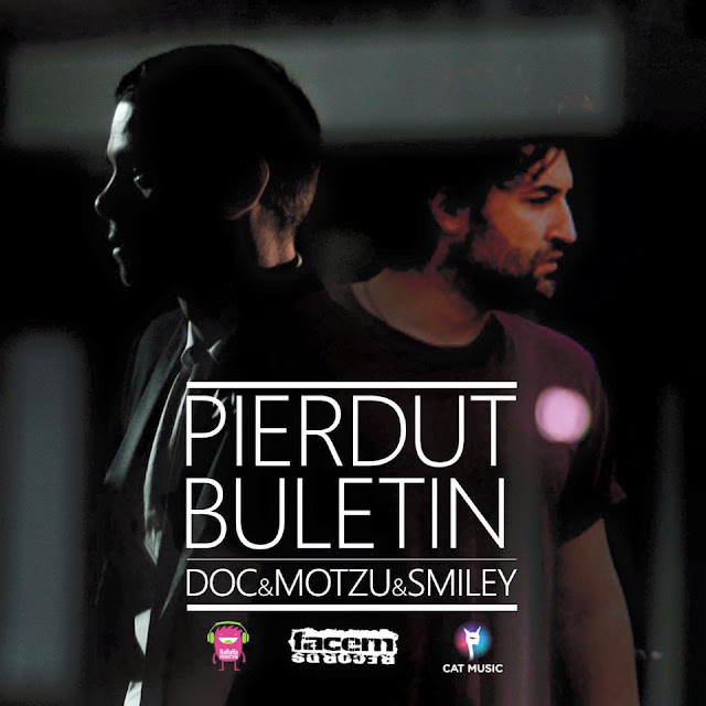 2015 melodie noua DOC Motzu Smiley Pierdut Buletin piesa noua DOC feat Motzu si Smiley Pierdut Buletin doc ultima melodie hip hop motzu 03.12.2015 ultima piesa DOC si Motzu Pierdut Buletin featuring smiley pierdut buletin 3 decembrie 2015 rapperul motzu pierdut buletin youtube motzu si smiley pierdut buletin noul single doc 2015 noul videoclip oficial DOC cu Motzu si Smiley Pierdut Buletin official video youtube new single smiley 2015 ultimul hit noul clip smiley 2015 melodii DOC featuring Motzu cu Smiley Pierdut Buletin hahaha production cat music romania regie ionut trandafir trandafilm DOC & Motzu & Smiley Pierdut Buletin
