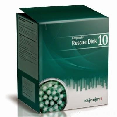 kaspersky-rescue-disk-full-2014-haziran-güncel-sürüm-indir