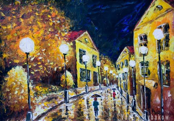 http://2.bp.blogspot.com/-XIOODb2gzao/TaPkk9CnqJI/AAAAAAAAAIU/JploHlO1lK8/s1600/impressionism.jpg