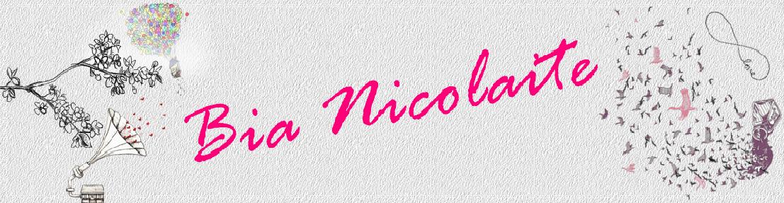 Bia Nicolaite