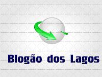 BLOGÃO DOS LAGOS