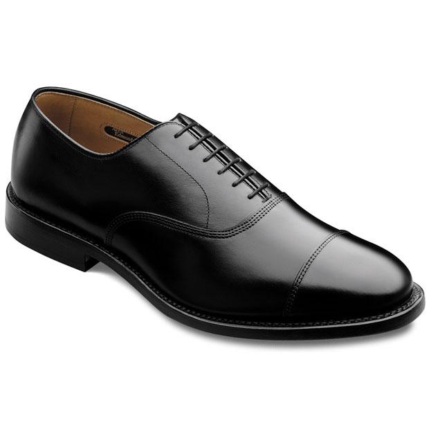 Shoe Brands Like Aldo