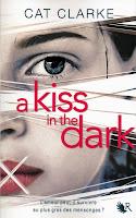 http://mylittledreams31.blogspot.fr/2014/07/a-kiss-in-dark.html