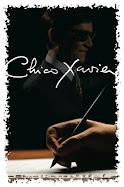 Cartas Chico Xavier   click Imagem