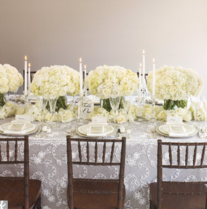 http://www.theknot.com/weddings/photos/winter/reception-decor
