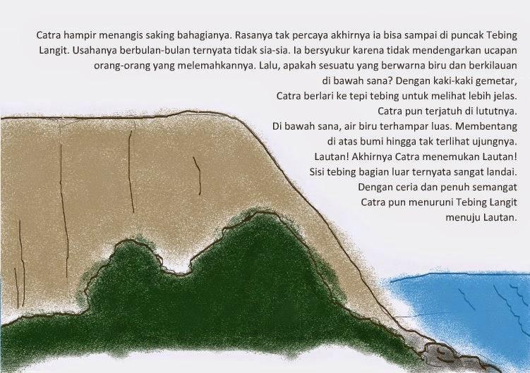pictorial-story-tebing-lautan-kartun