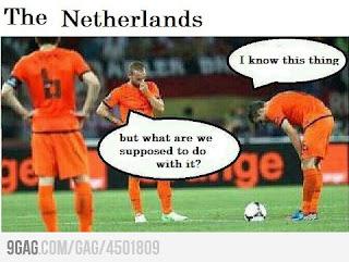 Euro 2012 Humor Trolling Photos Netherlands+Euro+2012+upset