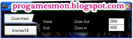 www.denono.com