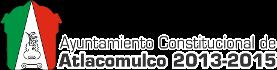 Sexta Regiduría ::: Atlacomulco