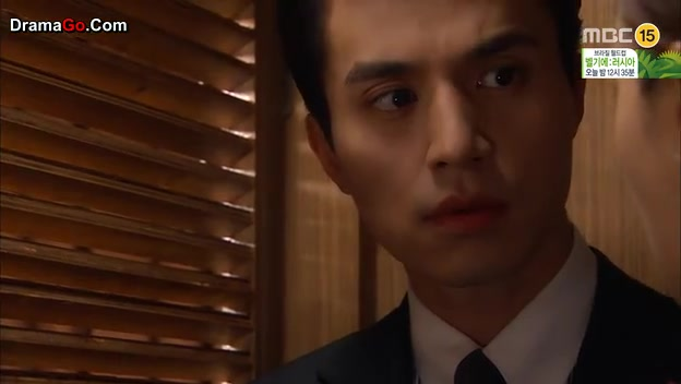 Sinopsis Hotel King episode 22  - part 1