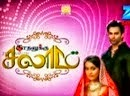 Kadhalukku Salam 27-08-2014 – Zee Tamil Serial 27-08-14 Episode 217