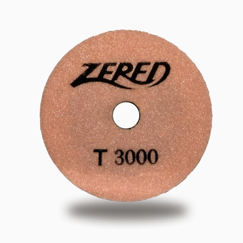 T3000.jpg