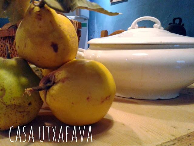 http://casautxafava.blogspot.com.es/2013/12/el-codonyat-de-casa-utxafava.html