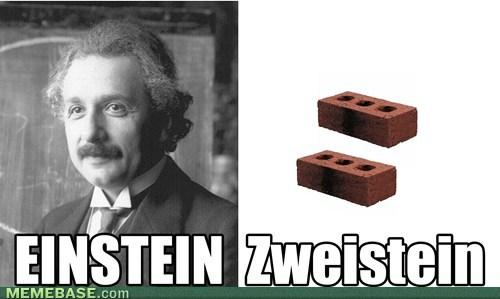 internet memes ein zwei polizei disco pogo german memes!,German Memes