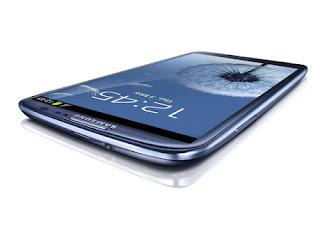 Gawat !! Gadget Samsung Punya Celah Berbahaya