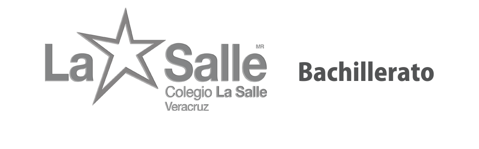 Colegio La Salle de Veracruz Bachillerato