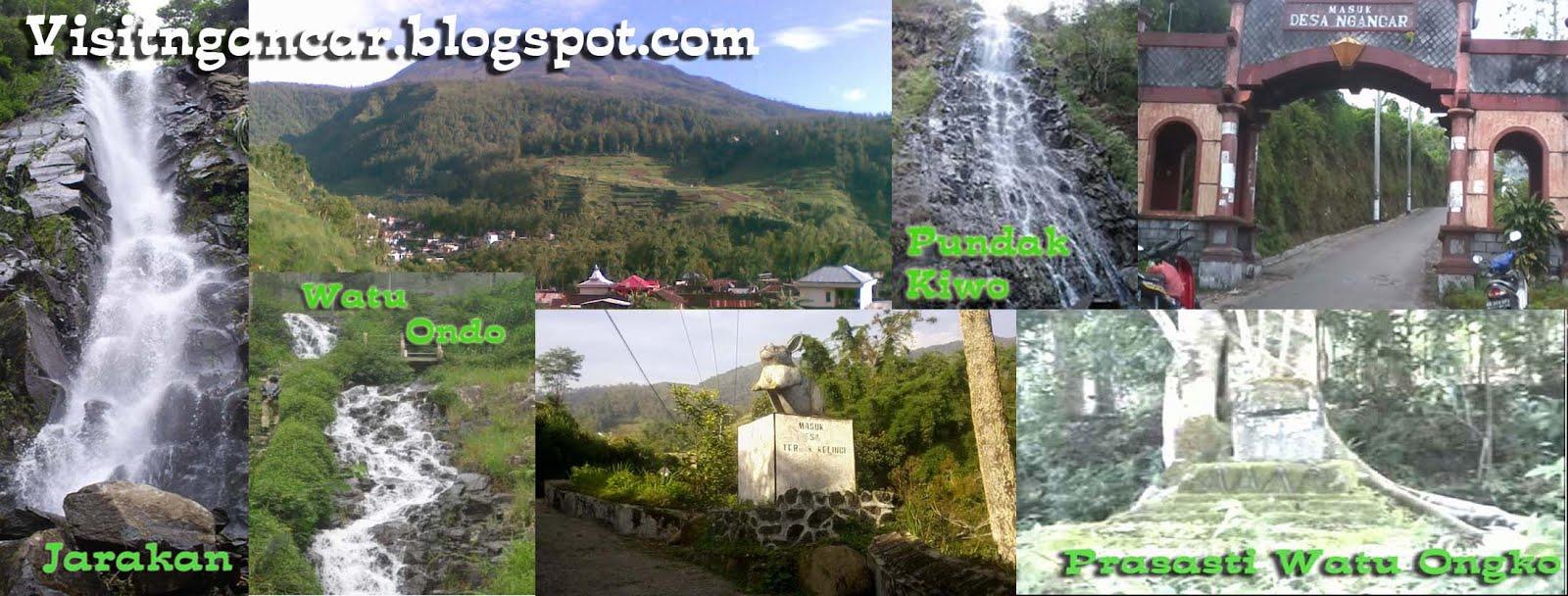 visit ngancar
