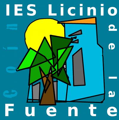 Espacio web administrado por los alumn@s del...