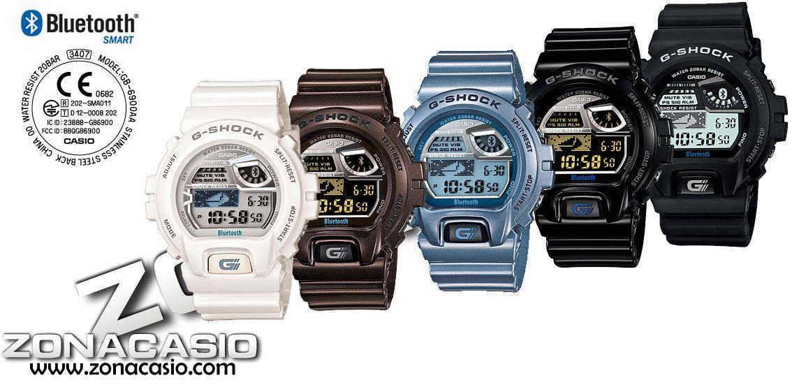 casio-GB-6900AA-bluetooth-omgn-2012.jpg