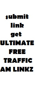 add link get ultimate free traffic amlinkz