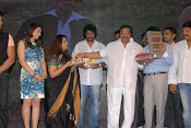 Something Something Audio release function Stills-thumbnail-2