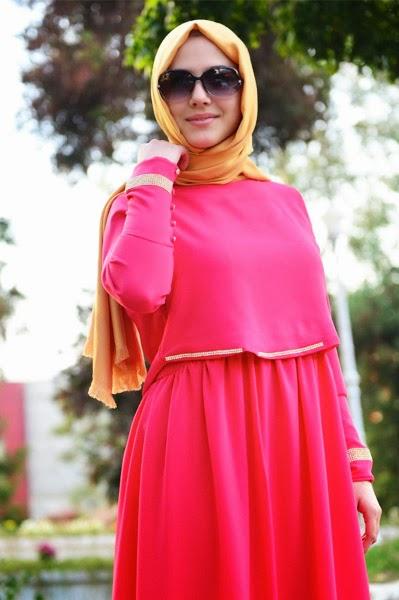 sefa-merve-hijab-chic