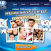 Oral-B Million Smiles Facebook Contest