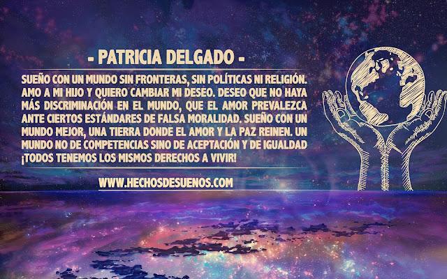 https://www.dropbox.com/s/0cain889sciv3to/Patricia%20Delgado.jpg?dl=0