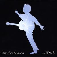 Jeff Nich - Another Season