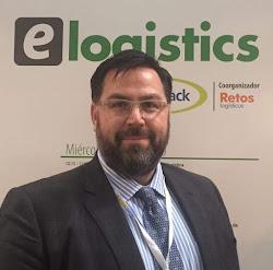 José Luis Morato