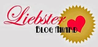 http://lamodadelorena.blogspot.com.es/2013/12/premio.html