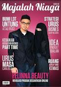 eMajalah : Majalah Niaga