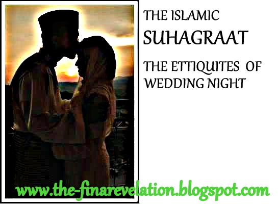 Oral sex in islam after marriage pic 76
