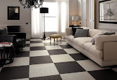 #11 Livingroom Flooring Ideas