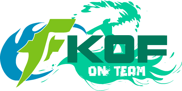KOF ON Team 2.0 | O Maior site de Hacks de Neogeo