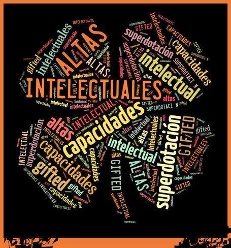 http://www.hezkuntza.ejgv.euskadi.net/r43-573/es/contenidos/informacion/dig_publicaciones_innovacion/es_escu_inc/adjuntos/16_inklusibitatea_100/100012c_Pub_EJ_altas_capacidades_c.pdf