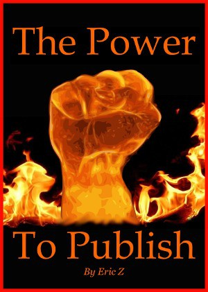 Get the Power to Publish!