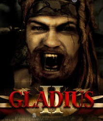 jogo BigPoint Gladius 2