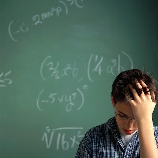 Choosing a Math Curriculum